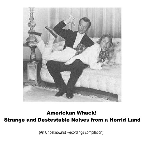 american-whack-front-cover