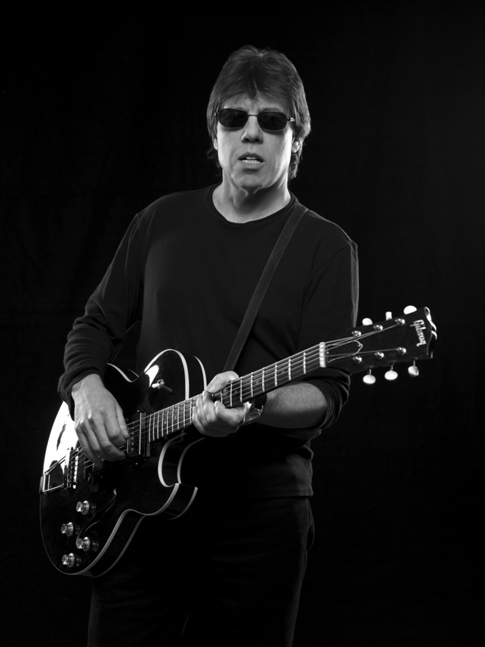 george_thorogood2